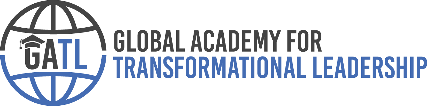 Global Academy for Transformational Leadership